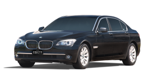limousines sydney