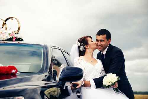 wedding-cars-limousines